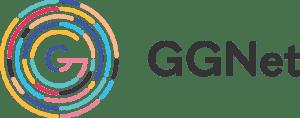 GGNet Referentie Flexconnectie