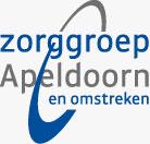 Zorggroep Apeldoorn Flexconnectie by Ohlhardt