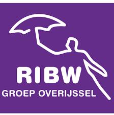 Start project RIBW